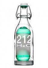212 H2O de Carolina Herrera - Colonia / Perfume EDT 60 ml - Mujer / Woman NYC