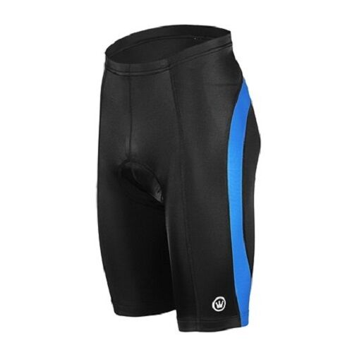 CANARI BLADE GEL CYCLING SHORTS NWT MENS SMALL     75  clearance up to 70%
