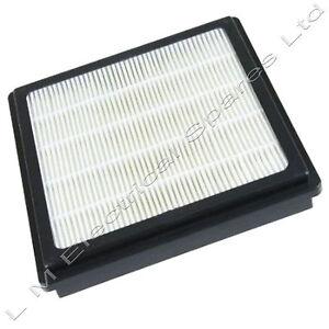 nilfisk extrem x100 x150 x200 x210 x300 h14 hepa filter staubsauger ebay. Black Bedroom Furniture Sets. Home Design Ideas