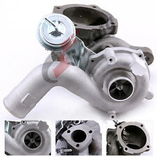 K04-001 Turbo Turbocharger for Audi A3 Upgrade A4 TT 1.8T 1.8L K03 Upgrade Max