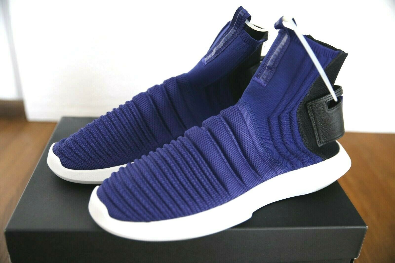Adidas Retro Sneaker Gr 43 12