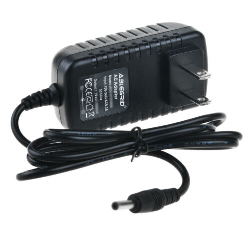 7.5v AC Adapter For Doctor Who Tardis USB Hub Power Supply Home Charger Mains