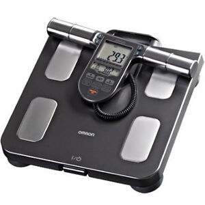 Digital Bathroom Body Fat Scale Electronic Weighing Analyzer Weight Loss 180kg