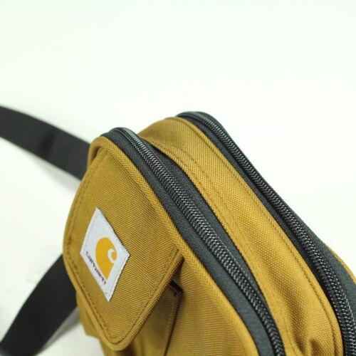 Carhartt Festival Tote Essentials Bag Brand New Hamilton Brown