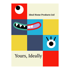 idealhomeproducts25