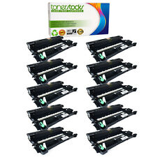 10 PK Dr420 Dr-420 Drum Unit for Brother Dcp-7060d 7065dn Intellifax-2840 2940