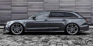 WHEELS RIMS FOR AUDI A S A S A S A A S VW PASSAT X - Audi a4 wheels