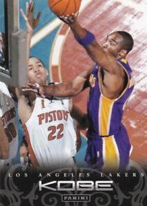 Kobe-Bryant-2012-13-Panini-Basketball-Trading-Card-Anthology-95