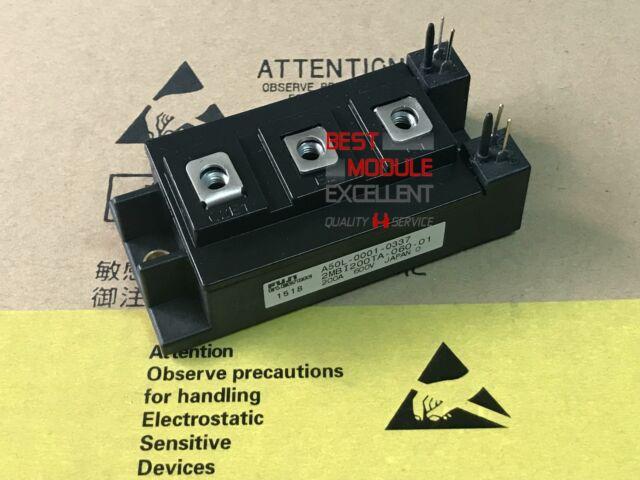 Eye Lag Screw Drill Adapter,3//8 Thread 8858-6