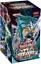 MimicatDLCS-EN078Ultra Rare1st EditionDragons of LegendYuGiOh