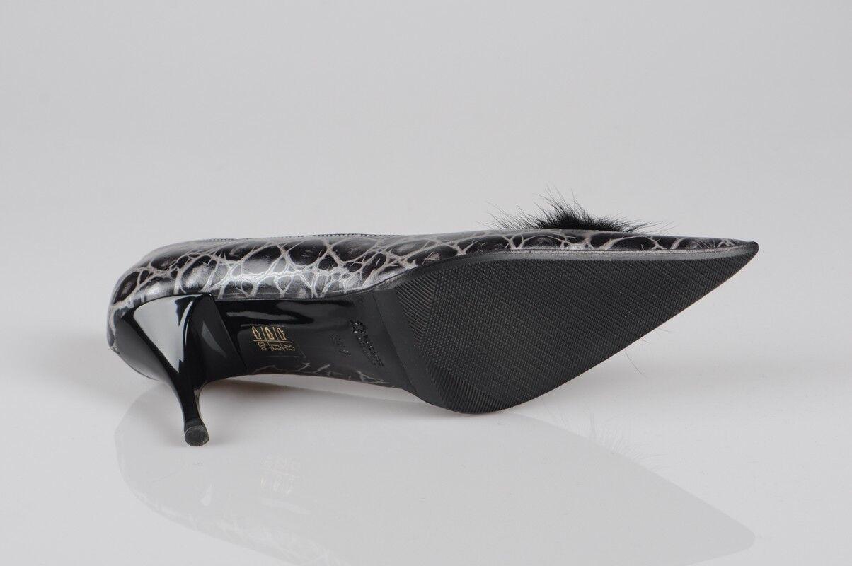 grande vendita Non Sono Una Santa - scarpe-scarpe - Donna - - - grigio - 657516C183916  grandi prezzi scontati