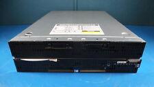 Hewlett-Packard HP BL680c G7 Blade Server, 4x Xeon X7560, 512GB PC3-8500R
