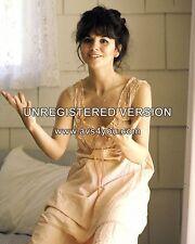 "Linda Ronstadt 10"" x 8"" Photograph no 2"