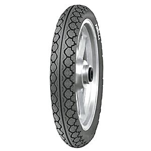 Gomma-pneumatico-Pirelli-MT-15-Mandrake-90-80-16-51J