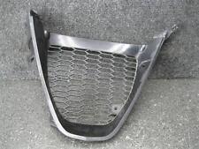 05 Suzuki GSXR GSX-R 1000 Lower Vee Fairing Cowl 43O
