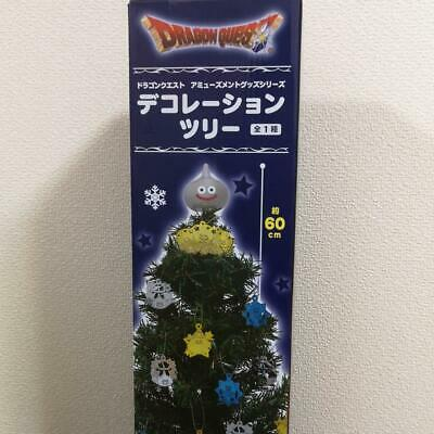 taito Dragon Quest AM sparkling room light slime DQ japan limited goods kawaii