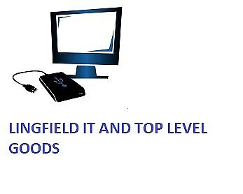lingfieldit