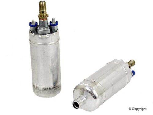 Bosch New 0580254950 Electric Fuel Pump