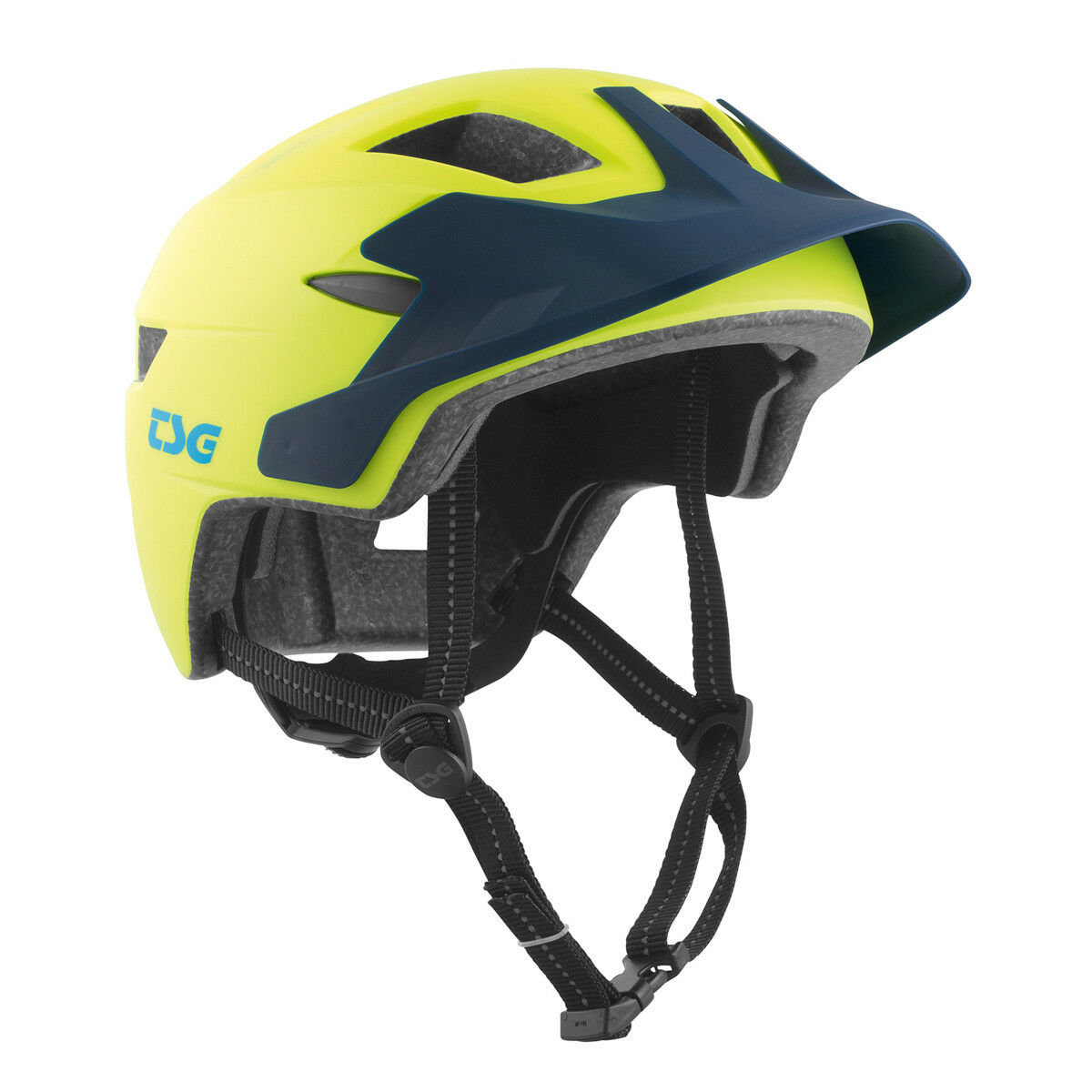 TSG  Cadete Solid color - Helmet for Bicycle  quality assurance