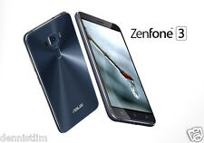 ASUS Zenfone 3 (ZE520KL) 32GB - dennistlim