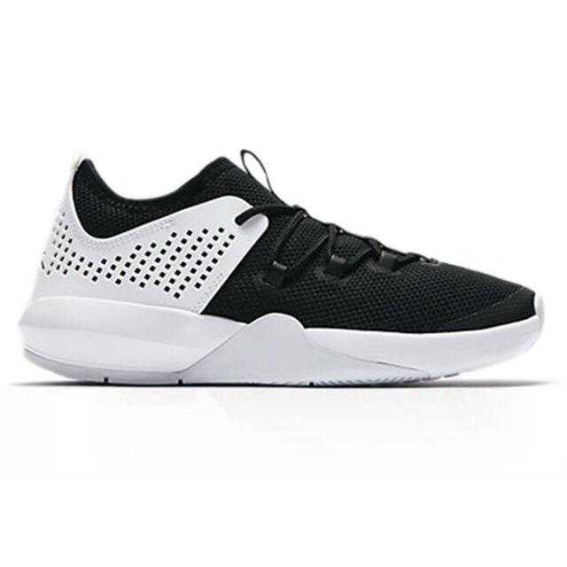492fabed37 Nike Air Jordan Express 897988010 Bianco Scarpe Basse Eur42.0/26.5cm ...