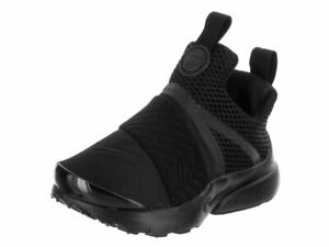 détaillant en ligne 3b38a db49b Nike Chaussure Presto Presto garçongarçon garçongarçon ...