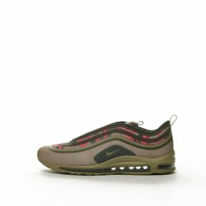 Details about NIKE Air Max 97 UL `17 C Neutral Olive sz 12 or 13 AH9946 201 MSRP $170