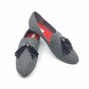 SIMPLY VERA WANG Shoes Size 8.5 Flats