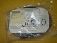 Engine Wiring Harness,corvette,1962,a/t,new