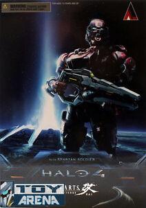 Halo-4-Spartan-Soldier-Play-Arts-Kai-Action-Figure-Square-Enix