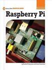 Raspberry Pi by Kristin Fontichiaro, Charles R Severance (Paperback / softback, 2013)