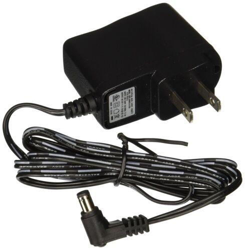Rolls PS27-New Rolls 15V DC Power Adapter