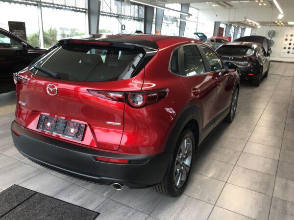 Mazda CX-30 2,0 Sky-G 122 Cosmo - billede 1
