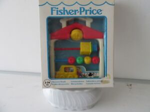 Fisher-Price-vritrage-Mini-activities