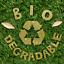 Hemway-Eco-Friendly-Craft-Glitter-Biodegradable-1-40-034-100g thumbnail 279