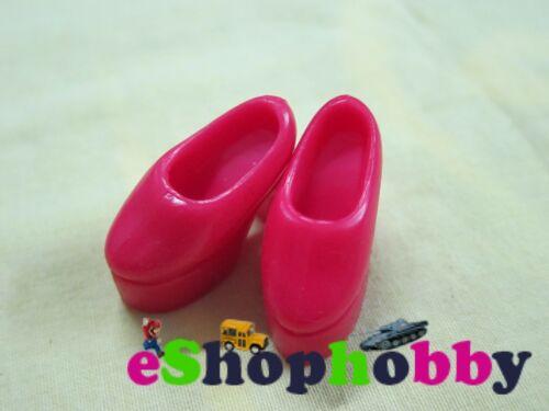 Original Accessory For Takara Blythe doll Fashion Shoes #013