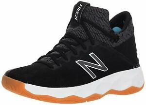 c89938ad9c22 New Balance Men's Freeze V2 Box Agility Lacrosse Shoe - Choose SZ ...