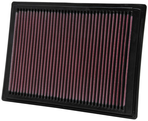 K/&N Air Filter Ford,Lincoln Excursion,Expedition,F-150,F-250 Super Duty,F-350,F