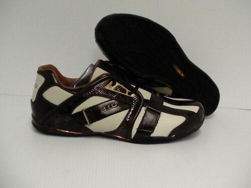 dᄄᆭcontractᄄᆭes Motoring 31194Brnt hommes Chaussures 310 pour Hampstead jR534AL