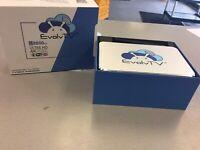 EvolvTV 8800 AC Android Box  Mississauga / Peel Region Toronto (GTA) Preview