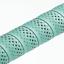 Fizik-Tempo-Microtex-Bondcush-Classic-3mm-Performance-Bike-Handlebar-Bar-Tape thumbnail 23