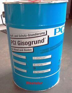 PCI-Gisogrund-20L-Grundierung-Tiefengrund-Haftgrund-Rigips-Estrich-Putz-1823