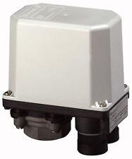 Druckwächter Moeller EATON 057679, 4,5 bar, 3pol. Kompressor,Pumpe,Druckschalter