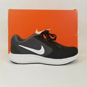 Moderador Embrión Ejecutante  Nike Women's Revolution 3 Running Shoe SIZE 5 - 819303-001 - Great  Condition! 884499006961 | eBay