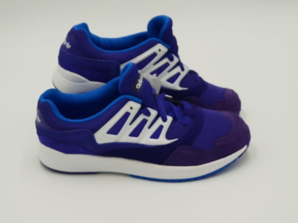 Adidas Femme Originals Torsion Allegra Baskets NEUF-