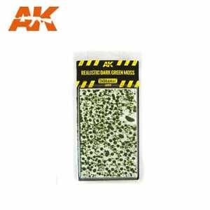 AK-Interactive-Realistic-Dark-Green-Moss-AK8131-Diorama-Basing-Material-Grass