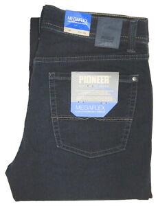 Pioneer-Rando-W-38-L-34-Megaflex-Stretch-Jeans-Dark-used-1680-9886-14-2-Wahl