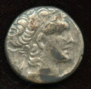 AR-Tetradrachm-of-Ptolemaios-X