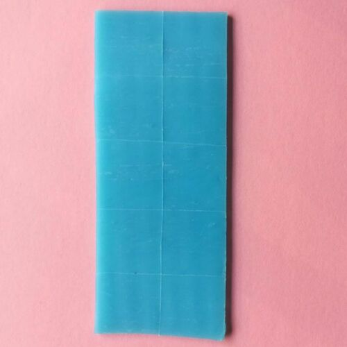 Diamond Painting Blue Clay Glue Embroidery Tools Accessories For Sticking Stones