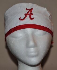 Image is loading University-of-Alabama-Embroidered-A-Men-039-s-
